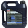 Масло LIQUI MOLY Optimal Synth 5w40 (4л)