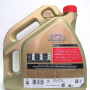 Масло CASTROL EDGE TURBO DIESEL 0W-30(4л)