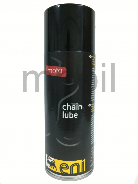 Смазка Agip Chain Lube  400гр