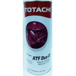 Масло TOTACHI NIRO ATF DEXRON III  1л