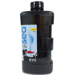 Масло Eni i-Sea Watercraft 4T 10w-40 1л