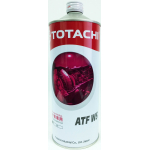 Масло TOTACHI ATF WS 1л