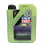Масло LIQUI MOLY Molygen New Generation 5w40 HC (1л)